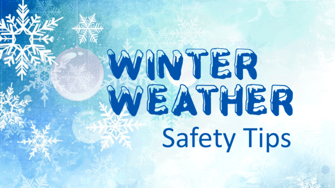 Winter-Safety-678x381
