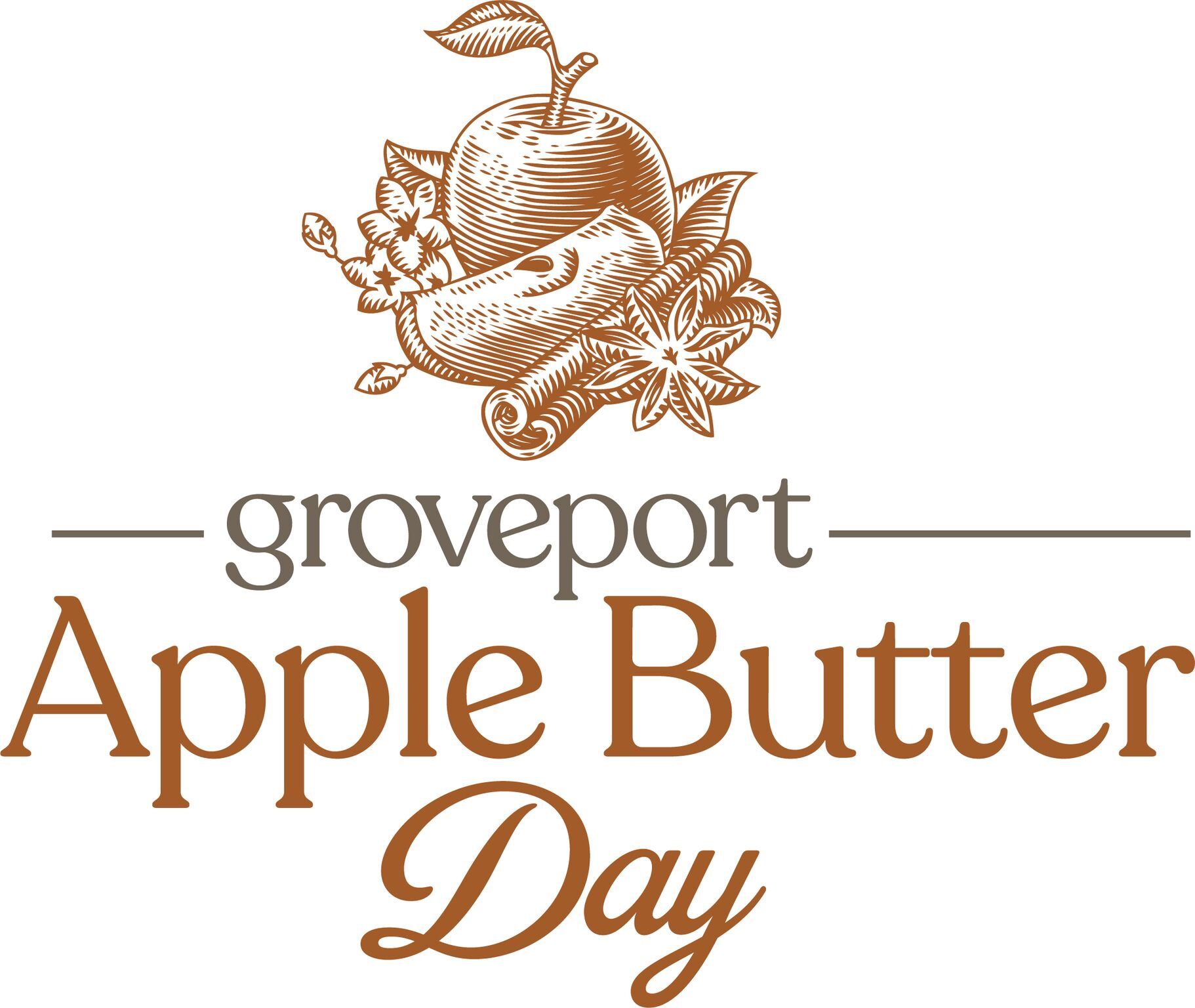Apple Butter Day-2C