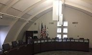 Groveport Council Chambers xsm